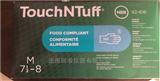 TouchNTuff 92-616一次性手套
