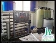 超纯水设备去离子设备