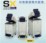 TOMY自動高壓滅菌儀器SX-300/SX-500/SX-700