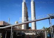 氨氮废水处理-氨氮吹脱塔系统-蓝晨环保