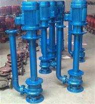 液下式离心泵65WQ11061