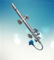 智能鍋爐汽包電容液位計