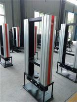 新款鋁合金剪切強度試驗機工廠直供