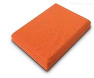 吸音軟包鼓房墻面吸音材料阻燃裝飾板廠家