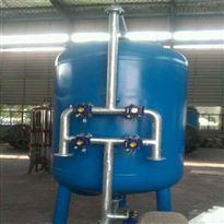 FL-GL-200高效除铁锰过滤器设备供应商