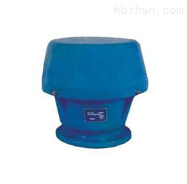 GHF-68A防火呼吸閥