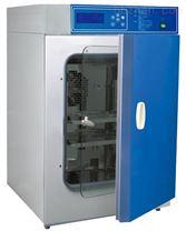 南京DHP-9272電熱恒溫培養箱報價