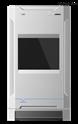 磐諾V5000實驗室氣相色譜儀