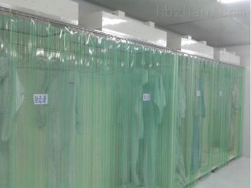 PVC透明软板