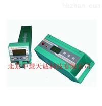 HTDTY-2000地下電纜探測儀