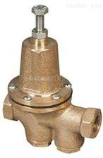 200P型可調式減壓閥供應