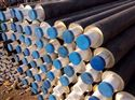 规格制定铁岭市预制直埋聚氨酯保温管厂家价格