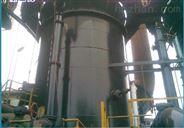 化工厂脱硫塔防腐