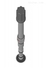 PDR08-02-C-N-30-12PG-2.2HYDAC贺德克PDR08-02-C-N-20-0比例减压阀