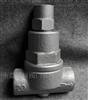 CS17H可调双金属疏水阀