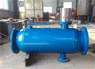 ZPGZPG自动排污过滤器