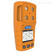 ES30A-CO2便携式二氧化碳检测仪