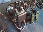 直供精品HG-Ⅰ-600A刚体集电器