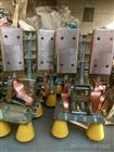TJD 400钢体集电器