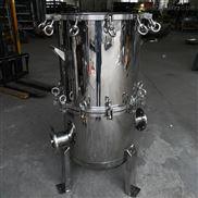 精密滤芯空气过滤器