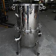 精密濾芯空氣過濾器
