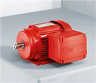 G3LM-50-100-220W优质SEW赛威DRK系列单相电机的安全隐患