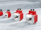 G3LB-28-25-075W优质SEW赛威CMDV系列同步伺服电机性能要求