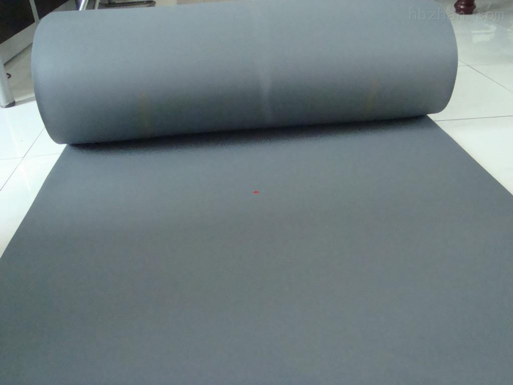 橡塑保温板优质厂商促销