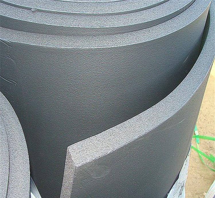 橡塑保温板厂家供应