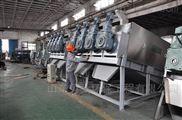 叠螺机生产厂家