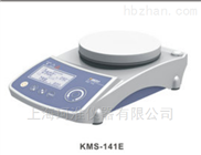 KMS-141E/KMS-171E數顯恒溫加熱磁力攪拌器