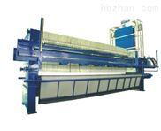 XAMZ/630-UBK 板框式壓濾機