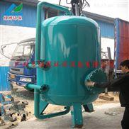 1500mm-活性炭過濾器