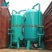 GLQ-800-機械過濾器