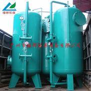 活性炭机械过滤器/机械过滤器
