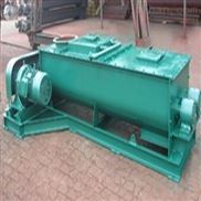 河北洪捷机械厂家制造-粉尘加湿机