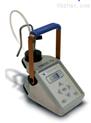 便携式3655溶解氧分析仪