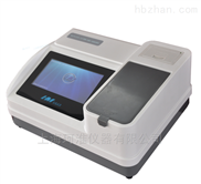 HM-830/HM-830A氨氮/COD/总磷三参数检测仪