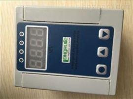 HF-3K/HF-3T电动执行器控制模块HF-3K