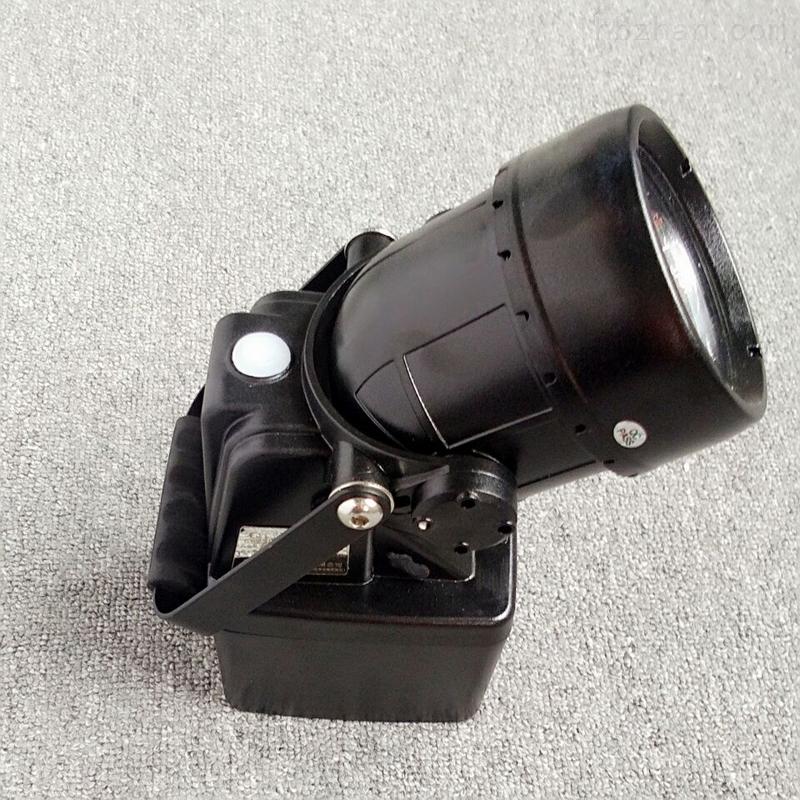 BX3020-L 轻便式多功能强光工作照明手提式