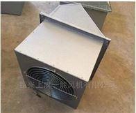 WEXD/DWEX防腐边墙风机 不锈钢边墙轴流风机耐 抗腐蚀