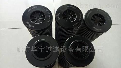 替代优质R928005967力士樂液壓濾芯