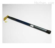 电磁辐射场强仪自由电位测量杆PM4s