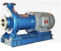 立式耐腐蚀泵
