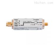 场强仪专用800MHZ高通滤波器HP800_G3