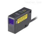 LV-H64KEYENCE基恩士LV-H35激光传感器说明书