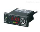 GT-76AKEYENCE基恩士GT-75A位移传感器主要作用