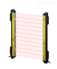 GL-S32SHKEYENCE基恩士GL-S20SH安全光栅安装位置