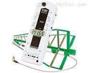 HF38B 射頻電磁輻射儀 800MHz-3.3GHz