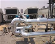 天津市承接不锈钢罐体保温队